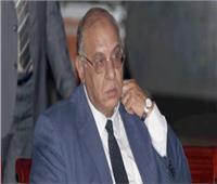 عبدالقوي: تقرير البرلمان الأوربي استند على أُسس غير صحيحة وغير موثق