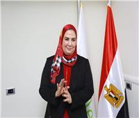 وزيرة التضامن تفتتح المركز الرئيسي لمؤسسة «الدواء للجميع»