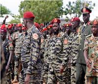 الجيش السوداني يواصل تقدمه داخل الفشقة المتاخمة للحدود مع أثيوبيا