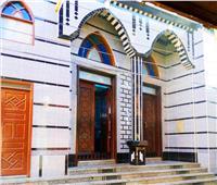 «الأوقاف» تفتتح 34 مسجدا الجمعة القادمة