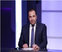 أحمد بدوي: قانون التجارة الإلكترونية من أهم القوانين التي ستناقش في البرلمان القادم