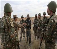 أرمينيا: حداد لثلاثة أيام على ضحايا حرب ناجورنو كاراباخ