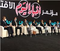 بلال المغربل: مصر أرض خصبه في مجال ريادة الأعمال