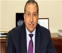 رئيس «البنوك» بجمعية رجال الأعمال: استقرار سوق الصرف أدى لتوسع الاستثمار