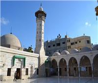 «الأوقاف الفلسطينية» تعلن عن موعد إعادة فتح المساجد