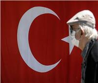 إصابات فيروس كورونا في تركيا تكسر حاجز «المليونين»