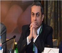 نائب وزير الإسكان: المدن العمرانية الجديدة تدعم زيادة الناتج القومي