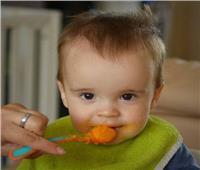 فوائد البطاطا للأطفال.. سر المناعة الأول