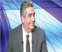 «مجاهد» يؤكد إجراء انتخابات «الجبلاية» وفق تعليمات الفيفا