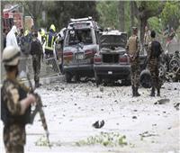 مقتل 6 جنود أفغان في هجوم لـ«طالبان» على مركز للقوات الأمنية