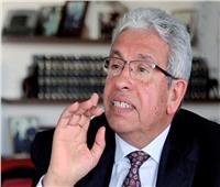 عبد المنعم سعيد: البرلمان الأوروبي منبر كلامي أكثر منه سياسي