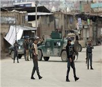 """مقتل 6 جنود بهجوم لـ""""طالبان"""" على مركز للقوات الأمنية في أفغانستان"""