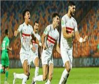 الزمالك يعتمد تشكيل اللجان التنفيذية والفنية لكرة القدم