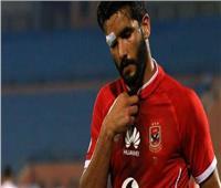 صالح جمعة: عنفت شقيقي بسبب فيديو «اضرب يابدري»