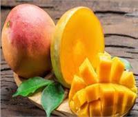 دراسة: «المانجو» تساعد على إنقاص الوزن