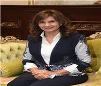 نائب وزير السياحة الكندي يدعم مبادرة «اتكلم عربي».. فيديو