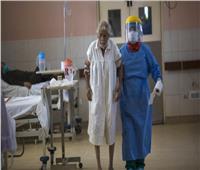 الصحة: إصابات كورونا تخطت الـ 120 ألف ونسب الشفاء تراجعت 7%
