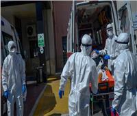 ارتفاع عدد قتلى حريق مستشفى «عنتاب» في تركيا