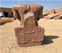 «كيمان فارس» متحف مفتوح على أرض الفيوم.. صور