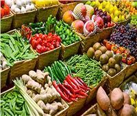أسعار الخضروات في سوق العبور اليوم.. الطماطم بـ  5 جنيهات