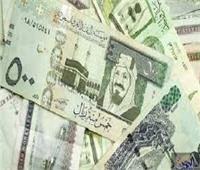 استقرار أسعار العملات العربية في البنوك اليوم 20 ديسمبر
