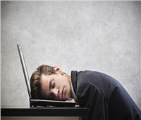 «لو مضغوط».. 5 أشياء تساعدك على استعادة نشاطك