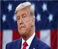 ترامب: فوز بايدن «أكبر عملية تزوير» للانتخابات في تاريخ بلادنا