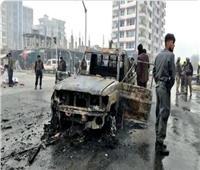 ارتفاع عدد ضحايا الانفجار في كابول إلى 20 قتيلًا