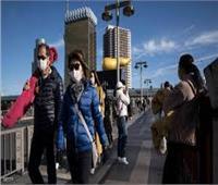 طوكيو تدعو لاتخاذ تدابير إضافية لمكافحة كورونا خلال رأس السنة