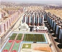 الإسكان: إنشاء 36 مدينة جديدة خلال الـ6 سنوات الماضية