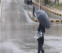 89 يوماً.. بدء فصل الشتاء في مصر غداً