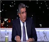 مجاهد عن تسريح منتخب مصر للشباب «أكذوبة»