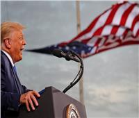 هكذا استطاع جواسيس أجانب النفاذ إلى أسرار جهات حكومية أمريكية