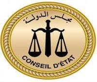 28 فبراير.. إعادةدعوى منع مرتضى منصور من الظهور في الإعلام