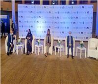 بحضور 3 وزراء.. انطلاق الندوة الافتراضية الثالثة لـ«مصر تستطيع بالصناعة»