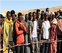 انفجار قنبلة في أديس أبابا