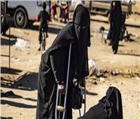 ألمانيا وفنلندا تعيدان نساءً وأطفالاً من سوريا