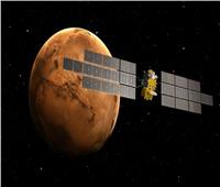 ناسا تنقل برنامج إرجاع عينات المريخ إلى المرحلة التالية