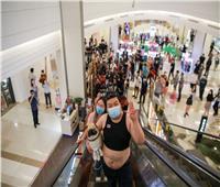 تايلانديون يتحدون قانون العيب في الذات الملكية