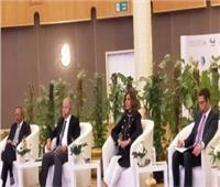 قبل انطلاق مؤتمر «مصر تستطيع بالصناعة».. تعرف على الخبير المصري أحمد أبو النصر