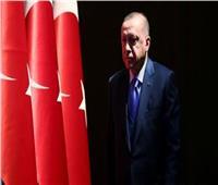 صحيفة تركية: شهادة أردوغان الجامعية مزورة.. ومستشاره «ساقط ثانوية»