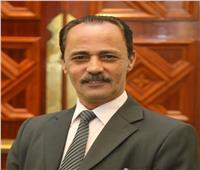 محمد قناوي يكتب: وحيد حامد لم يمت