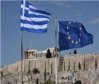 تفكيك إحدى أكبر شبكات تهريب التبغ في اليونان