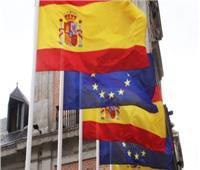 إسبانيا تدعو لاتباع إستراتيجية مشتركة بعد ظهور سلالة جديدة من كورونا