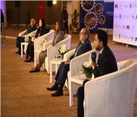 «التراس»: مصر تمتلك قاعدة كبيرة لتصنيع السيارات