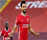 تطور جديد بشأن ارتباط محمد صلاح بالانتقال إلى ريال مدريد