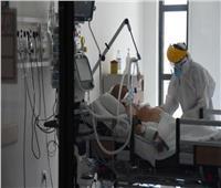 تركيا تسجل 20 ألف إصابة جديدة بفيروس كورونا