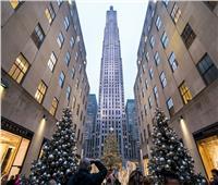 للعزاب.. أفضل وجهات سياحية لقضاء «الكريسماس» بمفردك