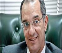 تطوير 1600 مكتب بريد.. وزير الاتصالات يوضح تفاصيل اجتماعه مع الرئيس