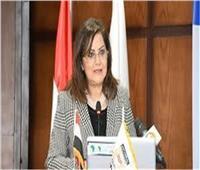 هالة السعيد: توطين الصناعة في مصر أحد أولويات صندوق مصر السيادي